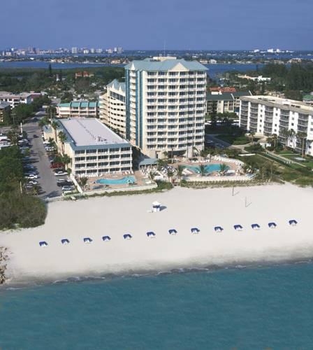 Lido Beach Resort - https://www.beachguide.com/sarasota-vacation-rentals-lido-beach-resort--1725-0-20168-5121.jpg?width=185&height=185