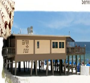 Gulf Shores Restaurants Great Dining Options In Gulf Shores Alabama
