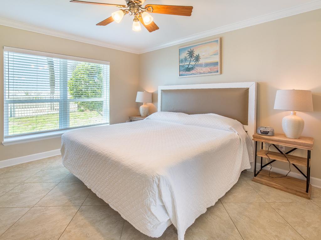 Sea Oats 102 Condo rental in Sea Oats Condos - Fort Walton Beach in Fort Walton Beach Florida - #11