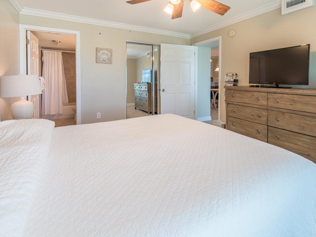 Sea Oats 102 Condo rental in Sea Oats Condos - Fort Walton Beach in Fort Walton Beach Florida - #12