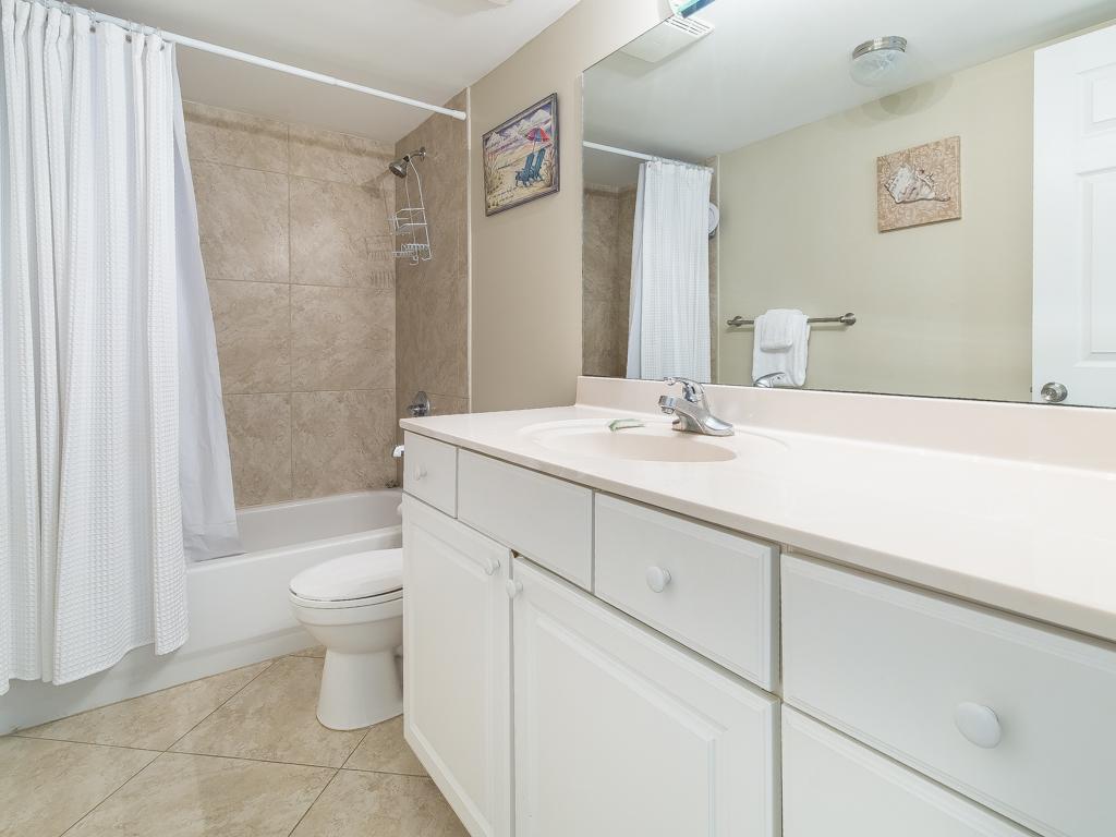 Sea Oats 102 Condo rental in Sea Oats Condos - Fort Walton Beach in Fort Walton Beach Florida - #13