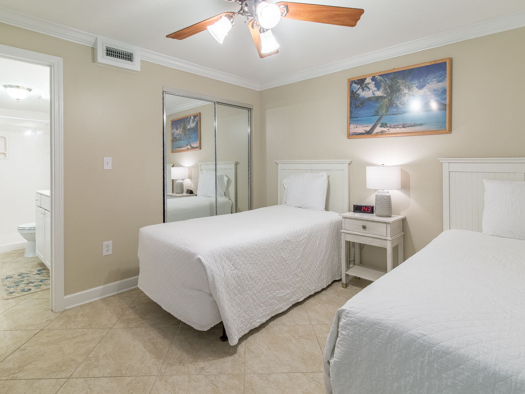 Sea Oats 102 Condo rental in Sea Oats Condos - Fort Walton Beach in Fort Walton Beach Florida - #14