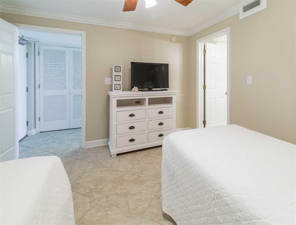 Sea Oats 102 Condo rental in Sea Oats Condos - Fort Walton Beach in Fort Walton Beach Florida - #15
