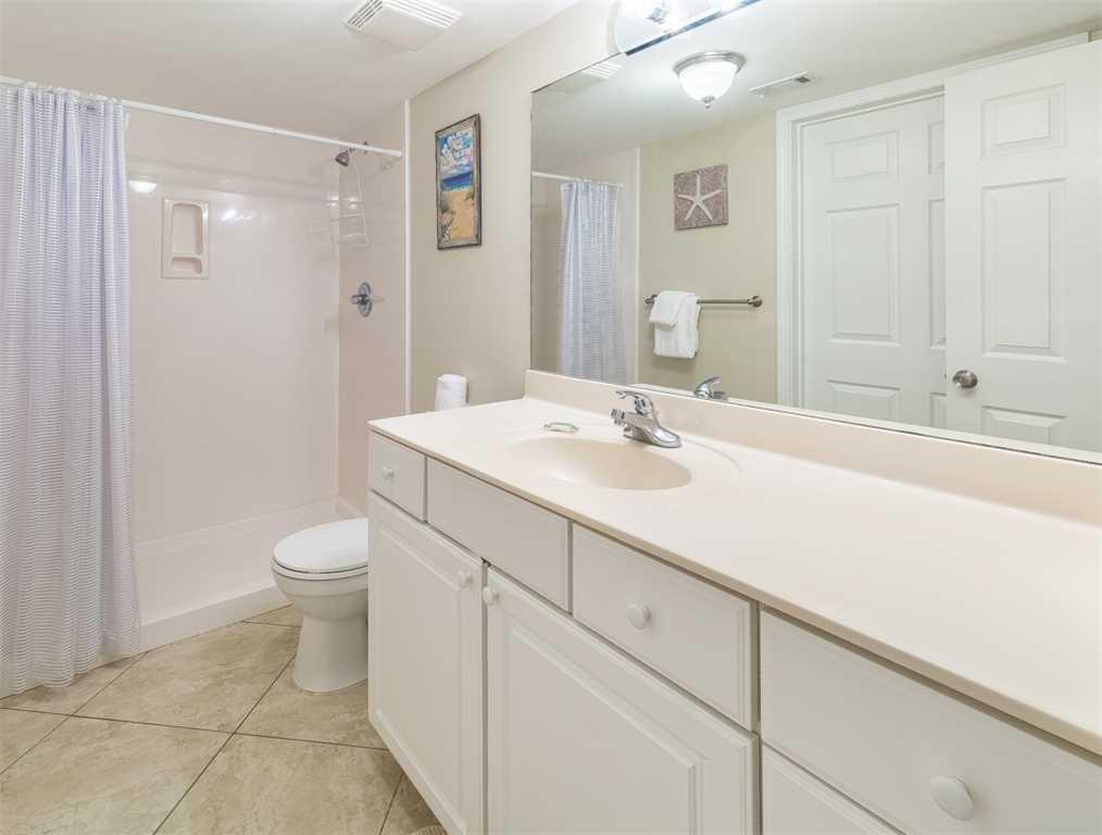 Sea Oats 102 Condo rental in Sea Oats Condos - Fort Walton Beach in Fort Walton Beach Florida - #16