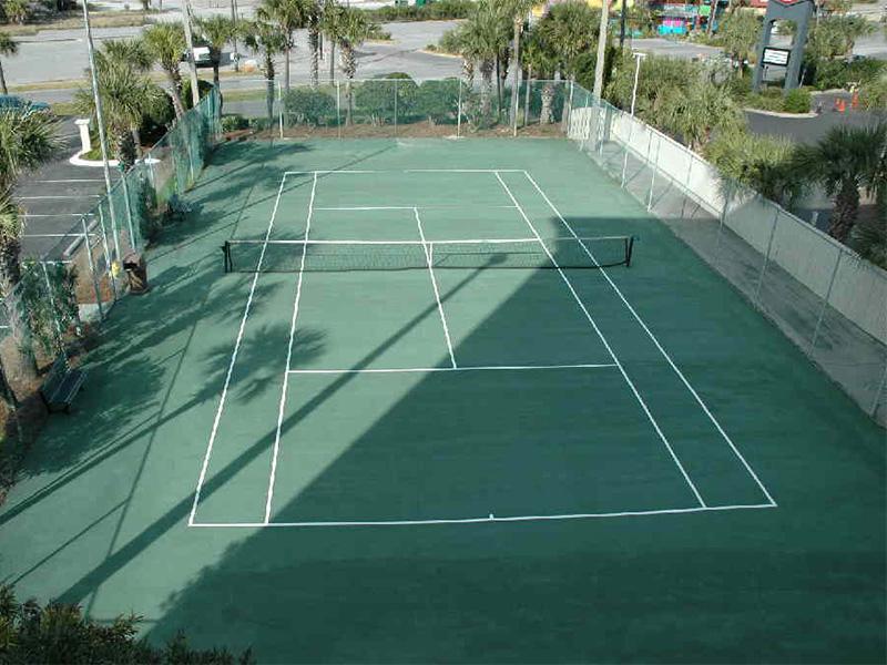 Sea Oats 102 Condo rental in Sea Oats Condos - Fort Walton Beach in Fort Walton Beach Florida - #19