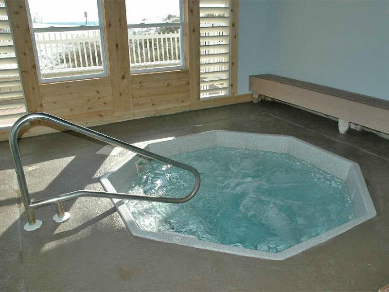 Sea Oats 102 Condo rental in Sea Oats Condos - Fort Walton Beach in Fort Walton Beach Florida - #21