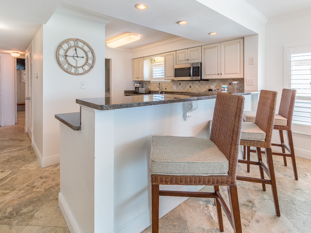 Sea Oats 606 Condo rental in Sea Oats Condos - Fort Walton Beach in Fort Walton Beach Florida - #10