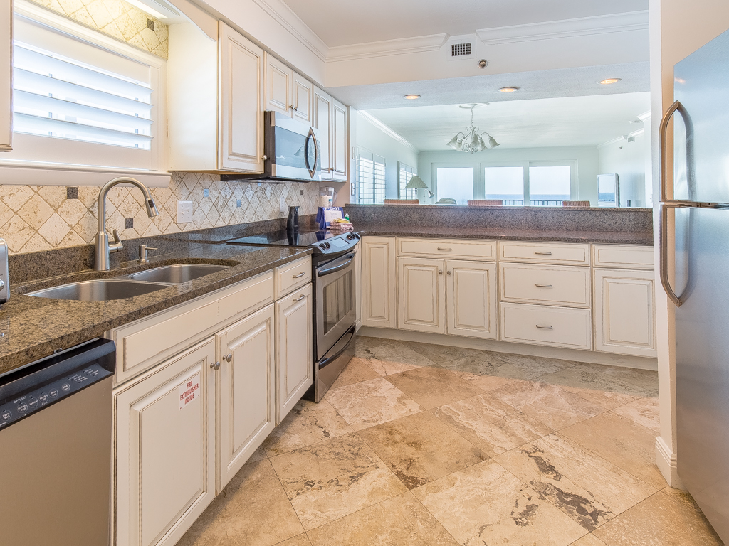 Sea Oats 606 Condo rental in Sea Oats Condos - Fort Walton Beach in Fort Walton Beach Florida - #11