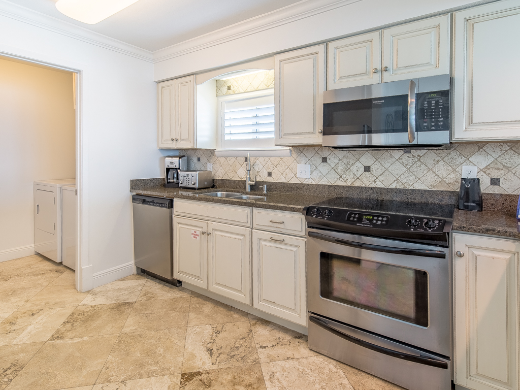 Sea Oats 606 Condo rental in Sea Oats Condos - Fort Walton Beach in Fort Walton Beach Florida - #12