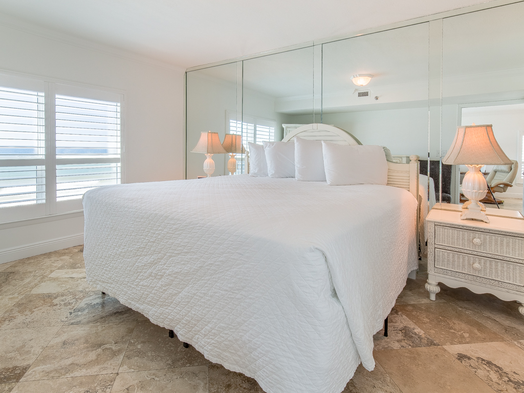 Sea Oats 606 Condo rental in Sea Oats Condos - Fort Walton Beach in Fort Walton Beach Florida - #14