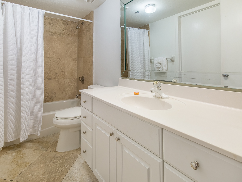 Sea Oats 606 Condo rental in Sea Oats Condos - Fort Walton Beach in Fort Walton Beach Florida - #19