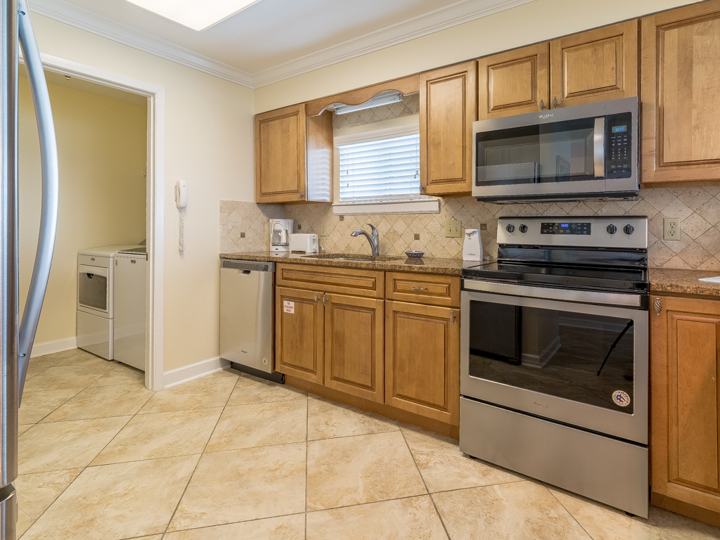 Sea Oats 706 Condo rental in Sea Oats Condos - Fort Walton Beach in Fort Walton Beach Florida - #10