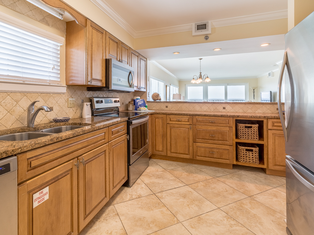 Sea Oats 706 Condo rental in Sea Oats Condos - Fort Walton Beach in Fort Walton Beach Florida - #11
