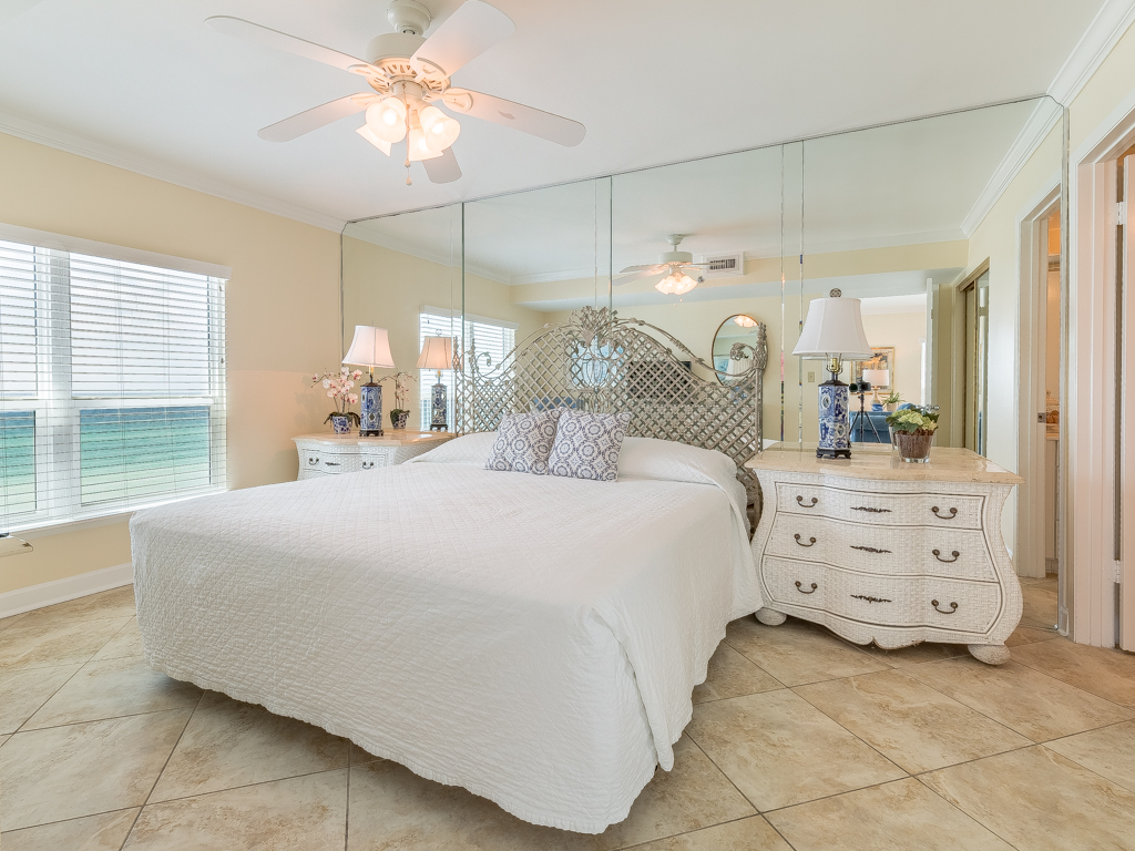 Sea Oats 706 Condo rental in Sea Oats Condos - Fort Walton Beach in Fort Walton Beach Florida - #12