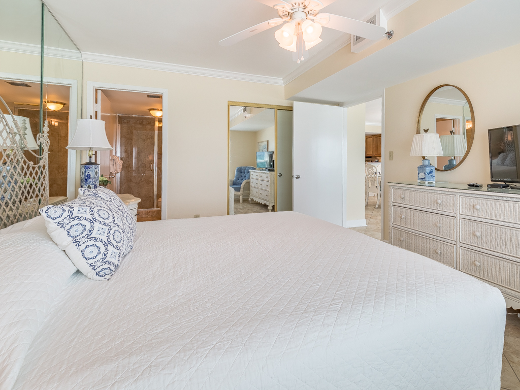 Sea Oats 706 Condo rental in Sea Oats Condos - Fort Walton Beach in Fort Walton Beach Florida - #13