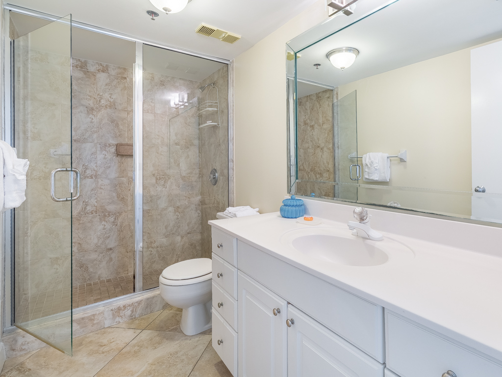 Sea Oats 706 Condo rental in Sea Oats Condos - Fort Walton Beach in Fort Walton Beach Florida - #14