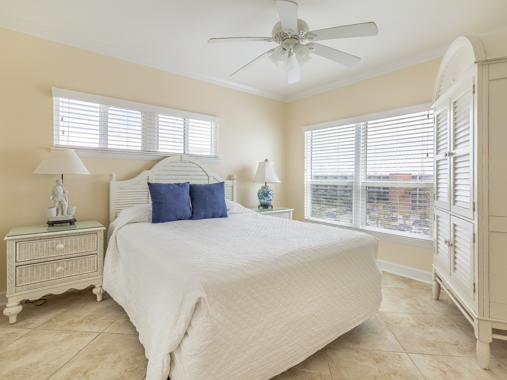 Sea Oats 706 Condo rental in Sea Oats Condos - Fort Walton Beach in Fort Walton Beach Florida - #15
