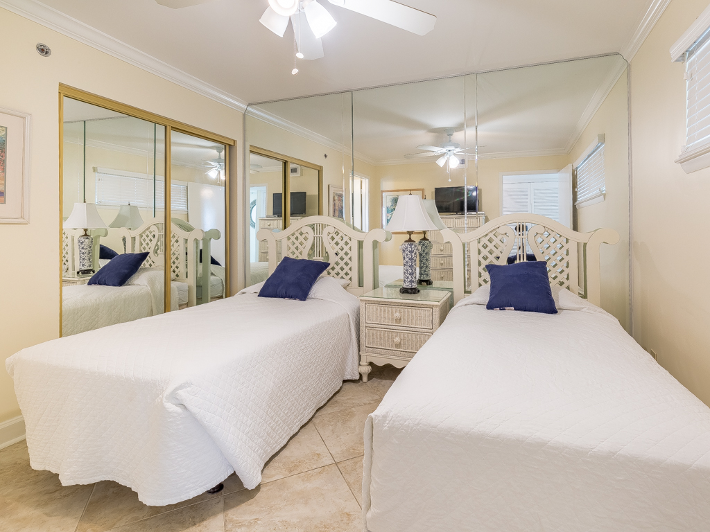 Sea Oats 706 Condo rental in Sea Oats Condos - Fort Walton Beach in Fort Walton Beach Florida - #18