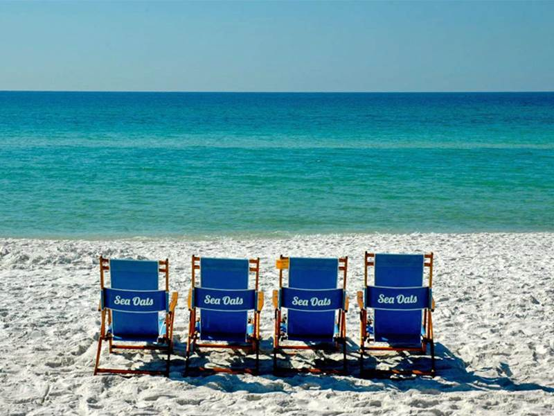 Sea Oats 706 Condo rental in Sea Oats Condos - Fort Walton Beach in Fort Walton Beach Florida - #24