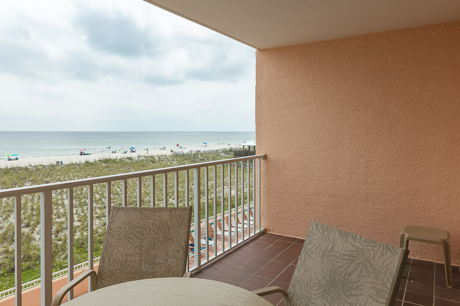 Seacrest #202 Condo rental in SeaCrest Condominiums in Gulf Shores Alabama - #10