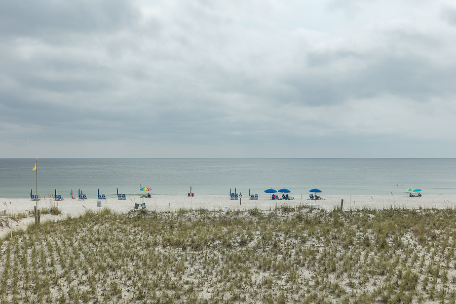 Seacrest #202 Condo rental in SeaCrest Condominiums in Gulf Shores Alabama - #12