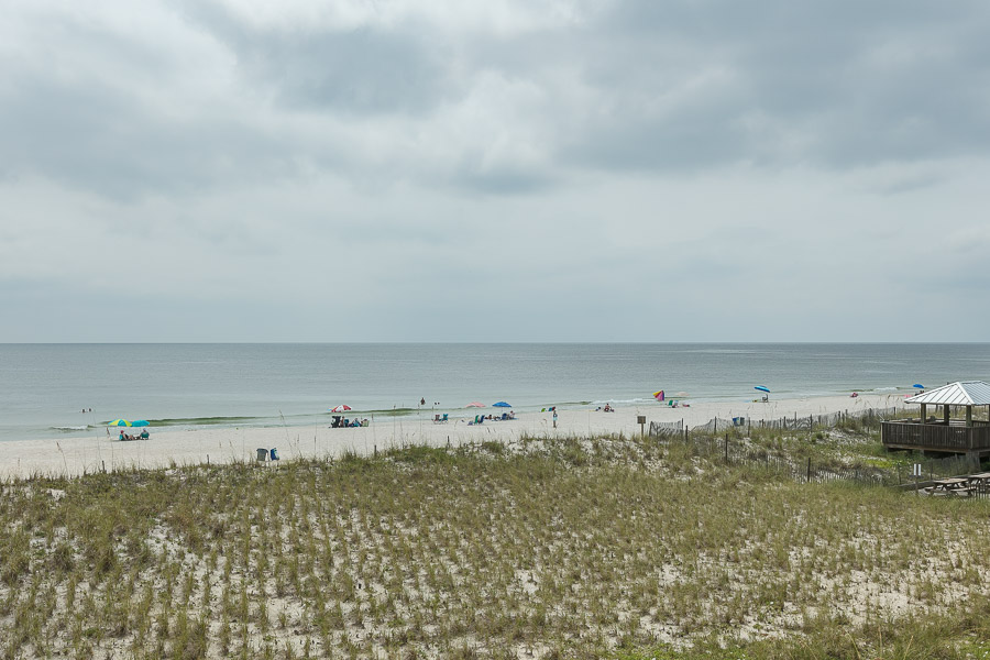 Seacrest #202 Condo rental in SeaCrest Condominiums in Gulf Shores Alabama - #13