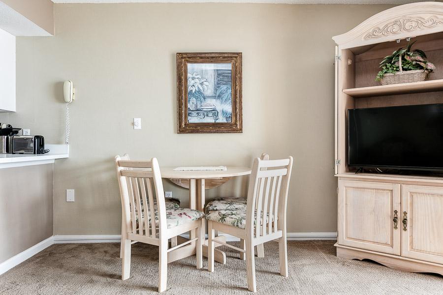 Seacrest #206 Condo rental in SeaCrest Condominiums in Gulf Shores Alabama - #3