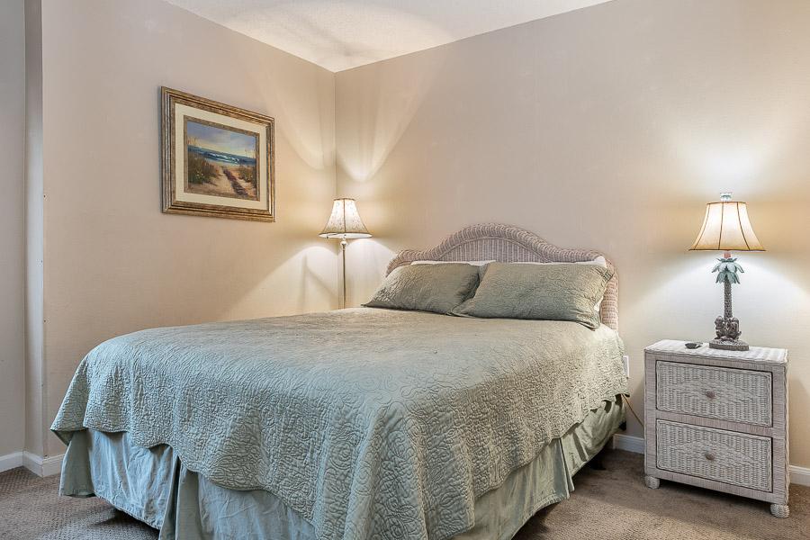 Seacrest #206 Condo rental in SeaCrest Condominiums in Gulf Shores Alabama - #5