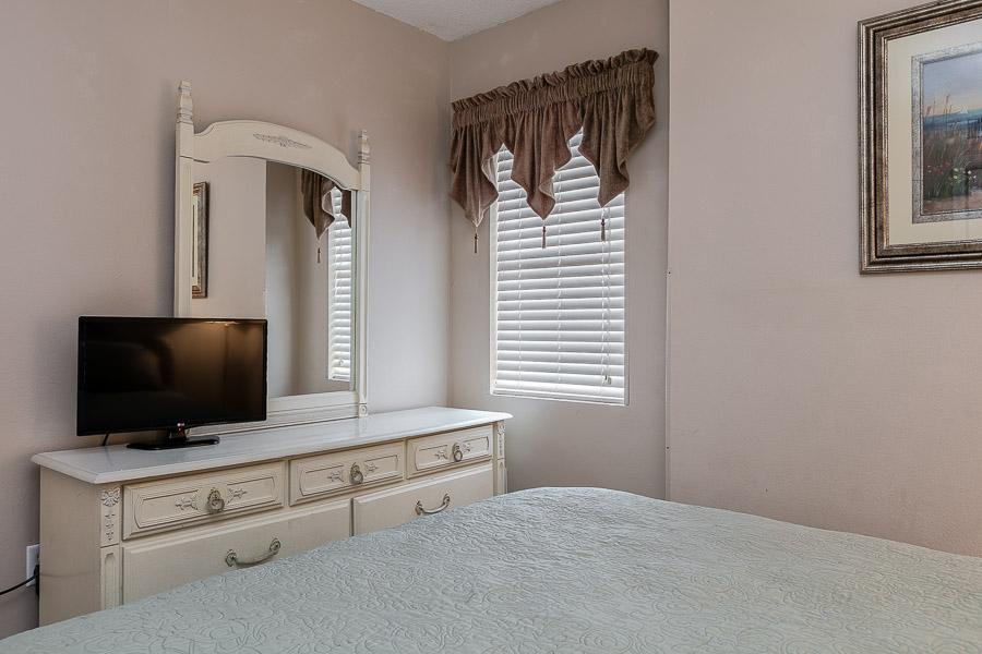 Seacrest #206 Condo rental in SeaCrest Condominiums in Gulf Shores Alabama - #6