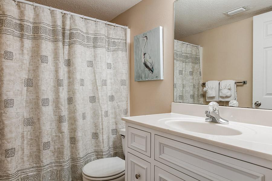 Seacrest #206 Condo rental in SeaCrest Condominiums in Gulf Shores Alabama - #7