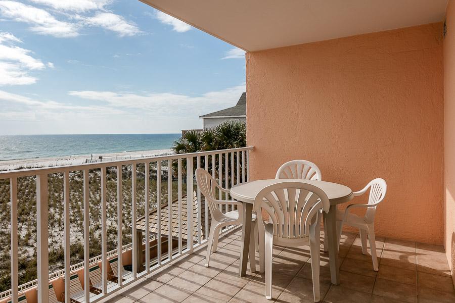 Seacrest #206 Condo rental in SeaCrest Condominiums in Gulf Shores Alabama - #9