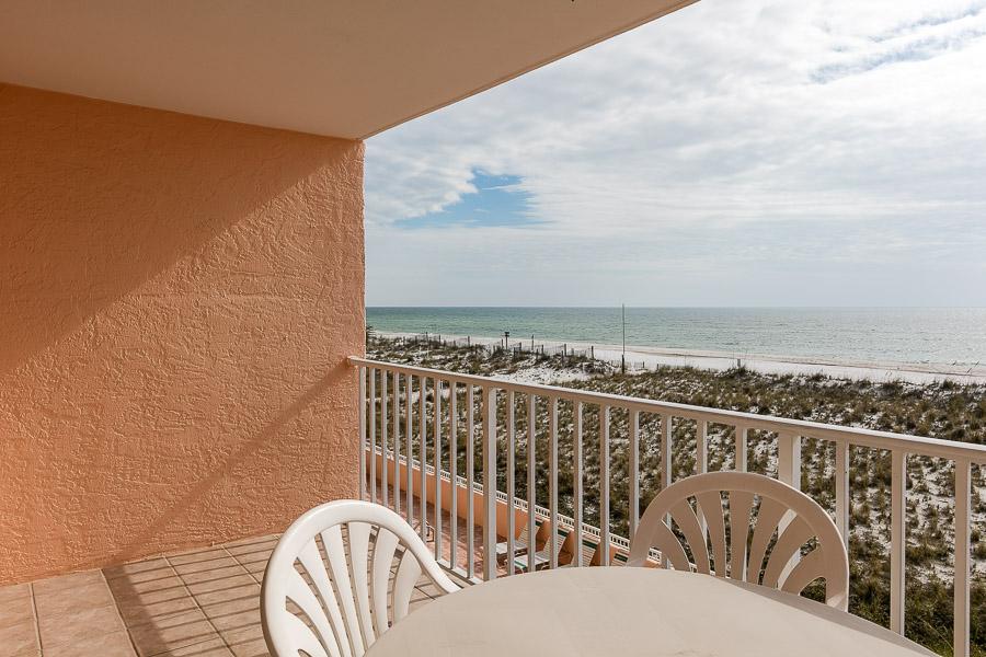 Seacrest #206 Condo rental in SeaCrest Condominiums in Gulf Shores Alabama - #10