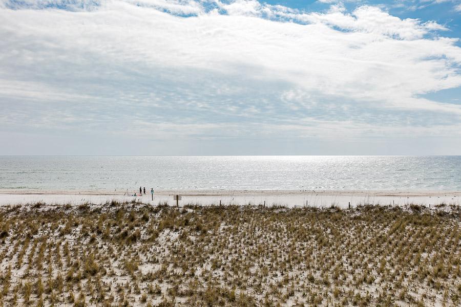 Seacrest #206 Condo rental in SeaCrest Condominiums in Gulf Shores Alabama - #12