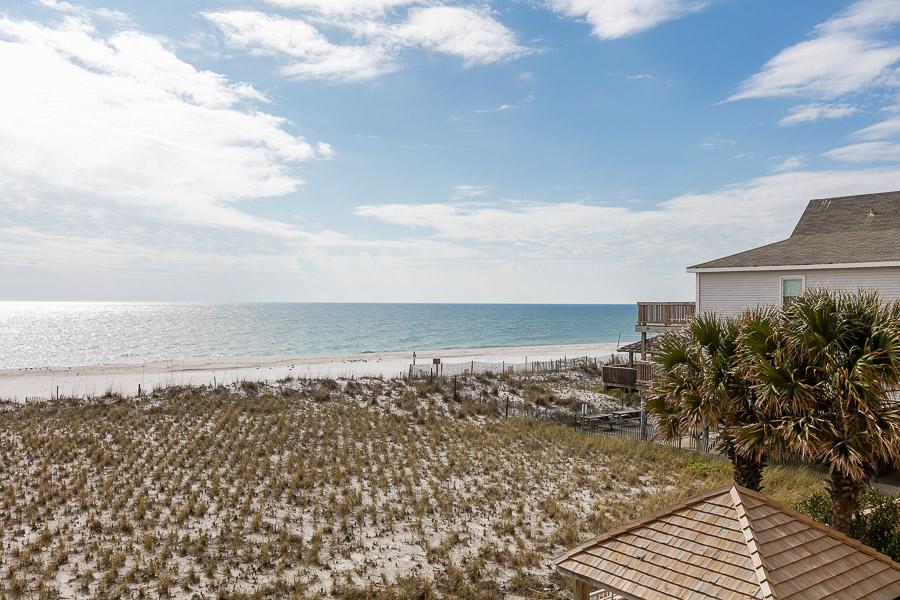 Seacrest #206 Condo rental in SeaCrest Condominiums in Gulf Shores Alabama - #13