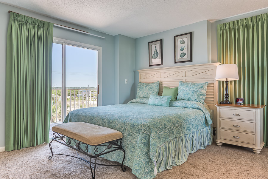 Seacrest #301 Condo rental in SeaCrest Condominiums in Gulf Shores Alabama - #5