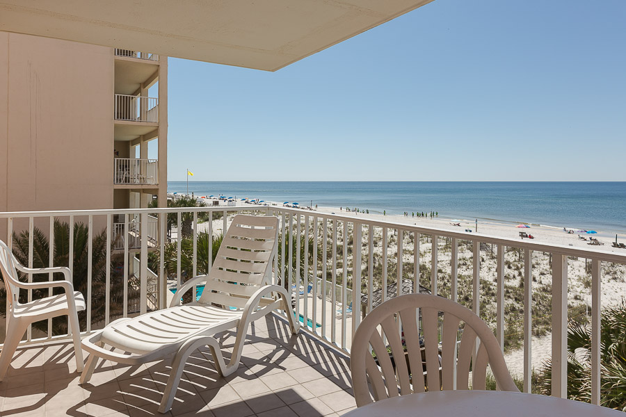 Seacrest #301 Condo rental in SeaCrest Condominiums in Gulf Shores Alabama - #12