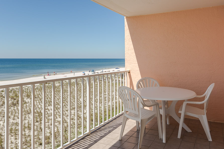Seacrest #301 Condo rental in SeaCrest Condominiums in Gulf Shores Alabama - #13