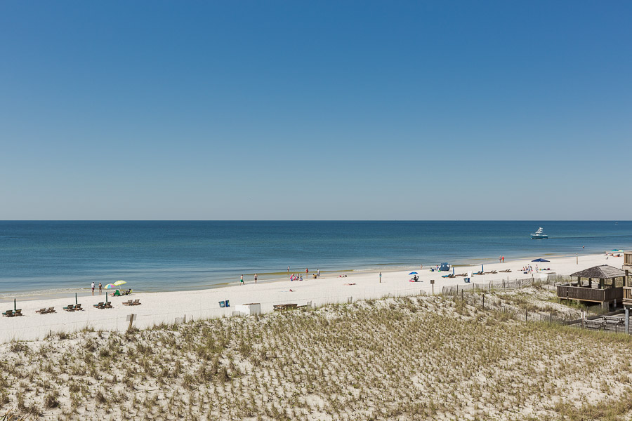 Seacrest #301 Condo rental in SeaCrest Condominiums in Gulf Shores Alabama - #15