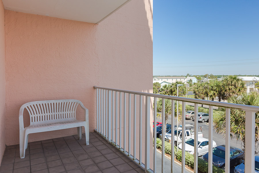 Seacrest #301 Condo rental in SeaCrest Condominiums in Gulf Shores Alabama - #17
