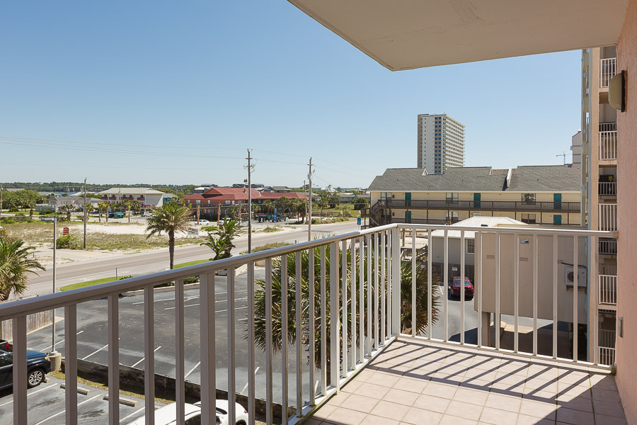 Seacrest #301 Condo rental in SeaCrest Condominiums in Gulf Shores Alabama - #18