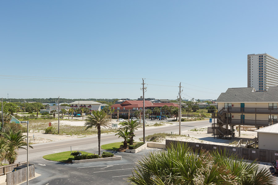 Seacrest #301 Condo rental in SeaCrest Condominiums in Gulf Shores Alabama - #19