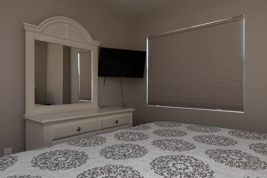 Seacrest #305 Condo rental in SeaCrest Condominiums in Gulf Shores Alabama - #5