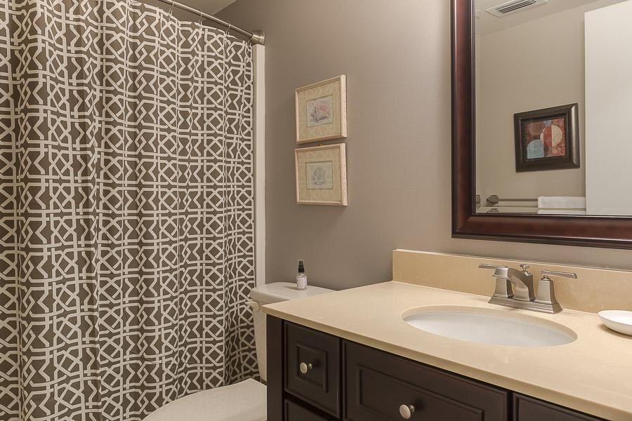Seacrest #305 Condo rental in SeaCrest Condominiums in Gulf Shores Alabama - #6