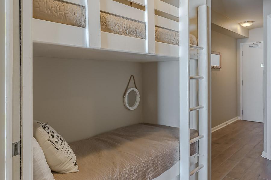 Seacrest #305 Condo rental in SeaCrest Condominiums in Gulf Shores Alabama - #7