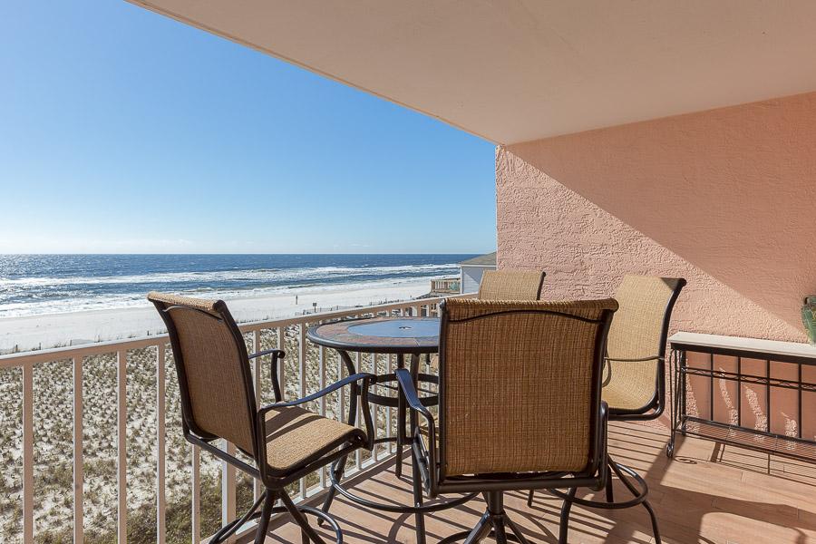 Seacrest #305 Condo rental in SeaCrest Condominiums in Gulf Shores Alabama - #9