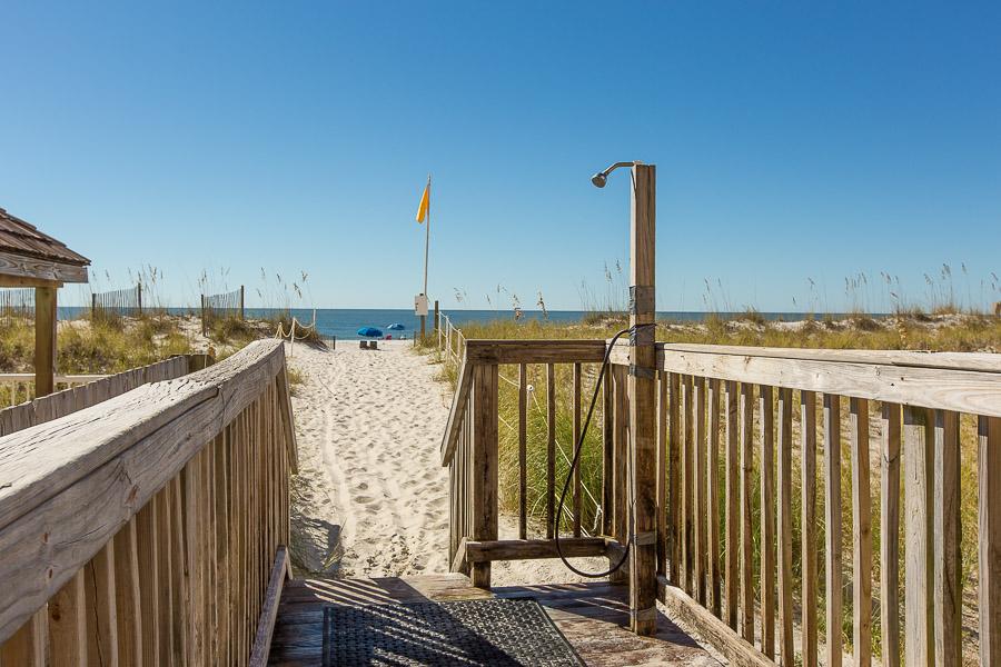 Seacrest #305 Condo rental in SeaCrest Condominiums in Gulf Shores Alabama - #17