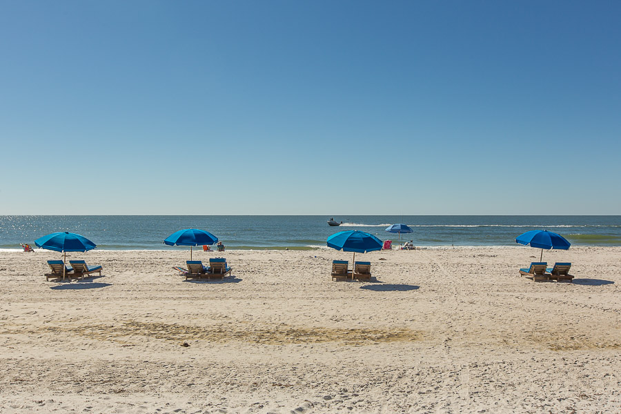 Seacrest #305 Condo rental in SeaCrest Condominiums in Gulf Shores Alabama - #20