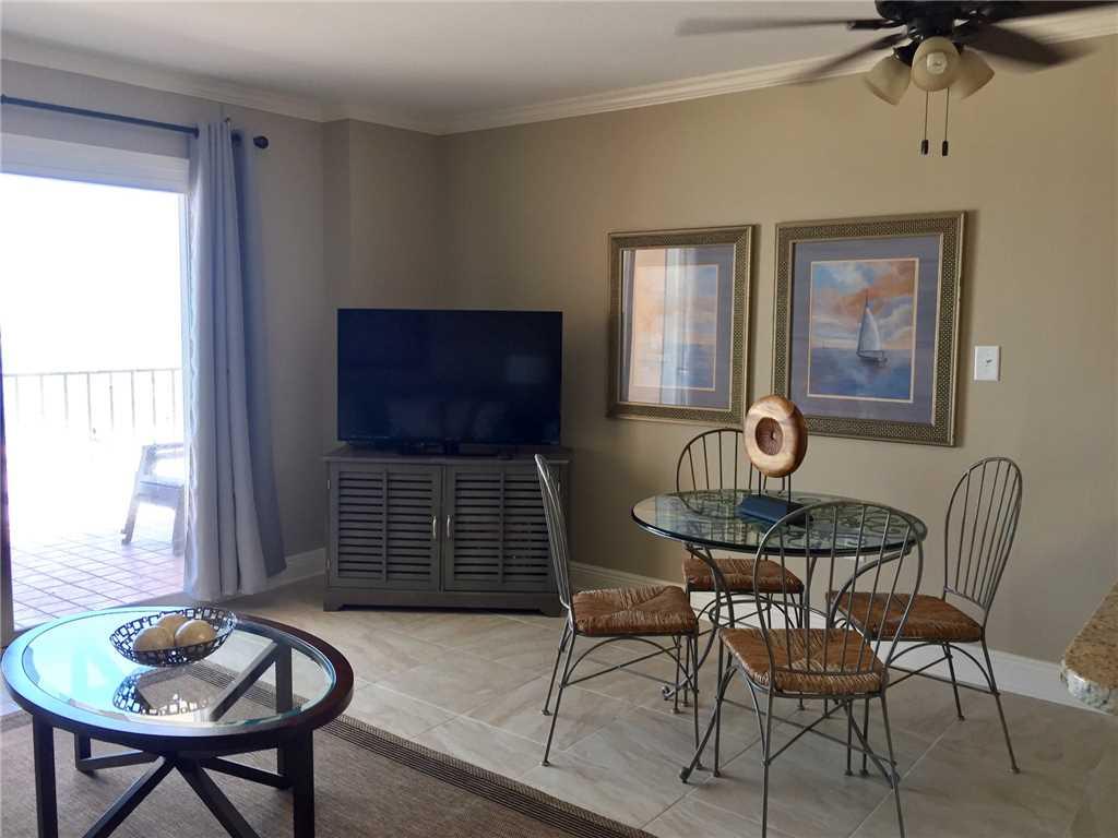 Seacrest 404 Condo rental in SeaCrest Condominiums in Gulf Shores Alabama - #3