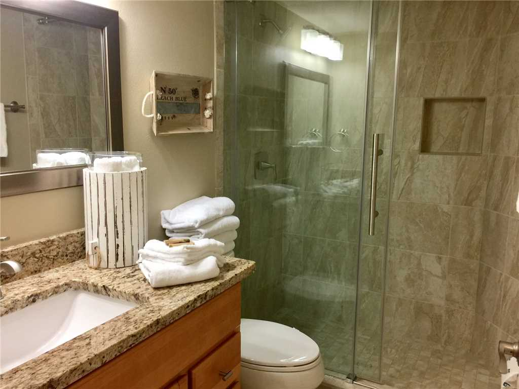 Seacrest 404 Condo rental in SeaCrest Condominiums in Gulf Shores Alabama - #8