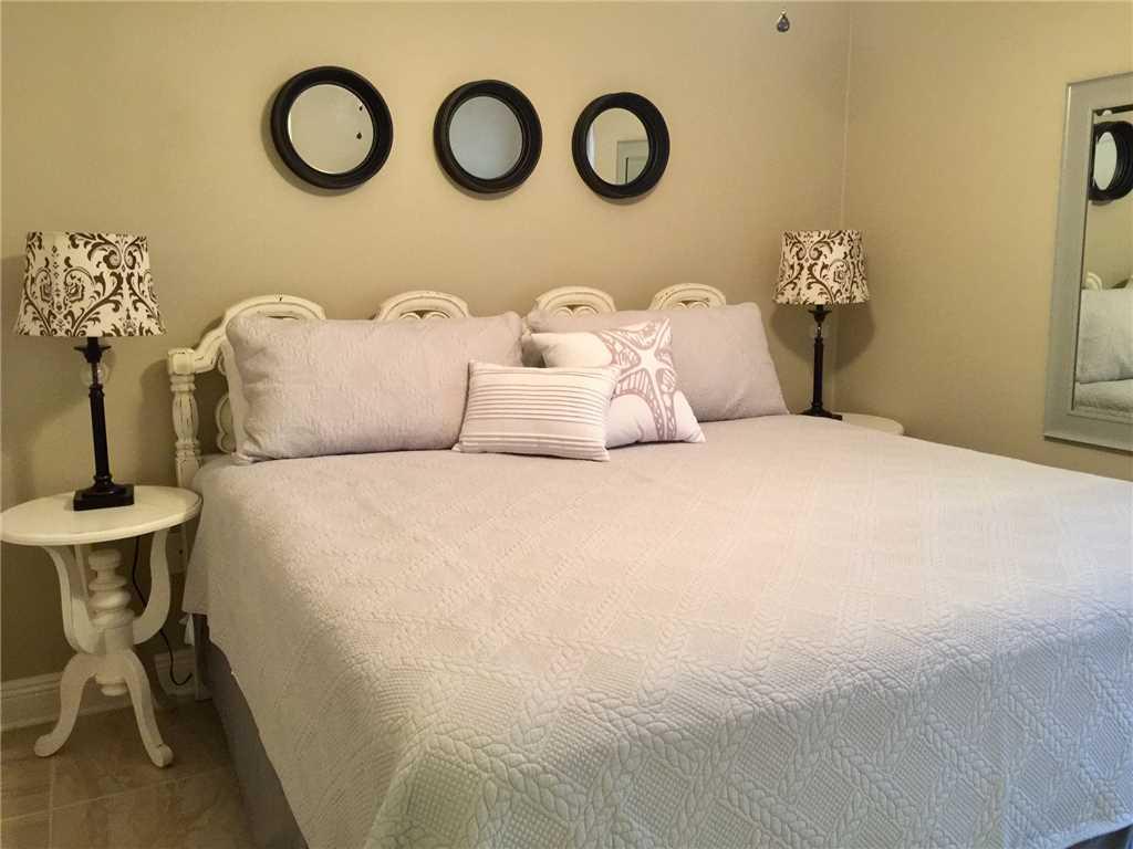 Seacrest 404 Condo rental in SeaCrest Condominiums in Gulf Shores Alabama - #9